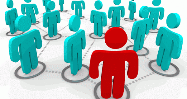 affiliate,ecommerce icon