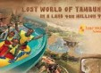 lost world tambun, banner 2